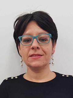 Peggy RONVAL