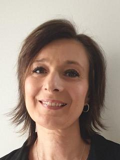 Virginie BARBET