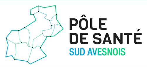 Pôle de santé Sud Avesnois