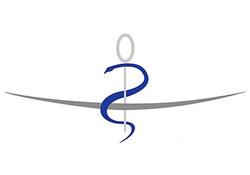Ordre national des médecins généralistes