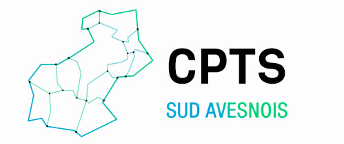 cpts sud avesnois
